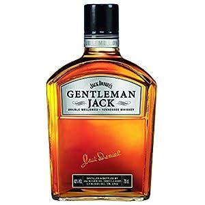 Jack Daniel'S Gentleman Jack 70 cl 9 spesavip