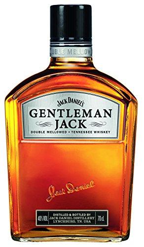 Jack Daniel'S Gentleman Jack 70 cl 1 spesavip