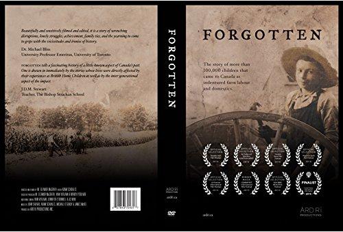 forgotten-canadas-british-home-children