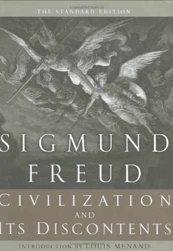 the works and achievements of sigmund freud Selected from the books the essentials of psycho-analysis and the standard edition of the complete psychological works of the sigmund freud biography sigmund.