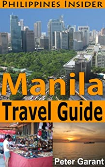 Travel agency online booking philippines