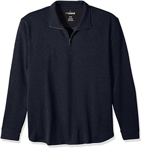 Ottoman Knit Polo Shirt - 1