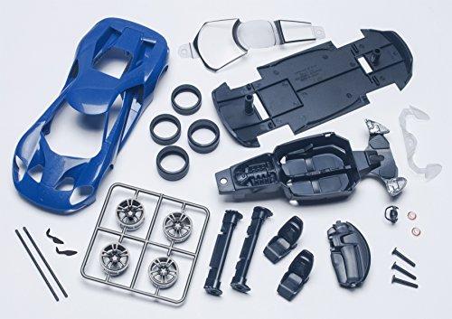 Revell SnapTite 2017 Ford GT Model Kit - http://coolthings.us