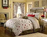 Waterford Shaina Queen Duvet