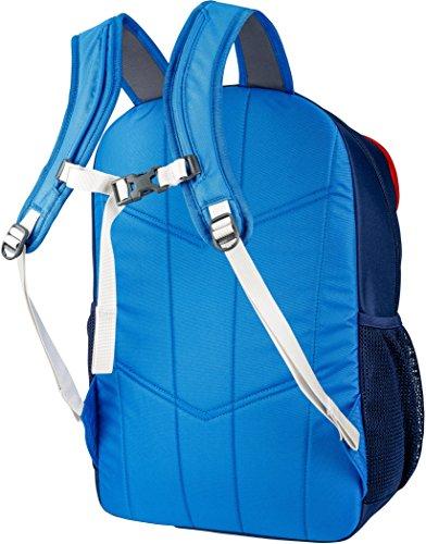 Marmot Arbor Backpack Kids 18L True Blue/Arctic Navy 2016 Rucksack
