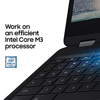 Samsung Xe510c24-k01us Chromebook Pro 13