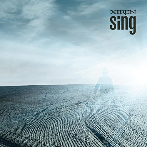 Sing (My Chemical Romance Cover) (Sing My Chemical Romance)