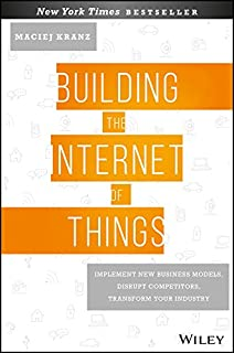 The Silent Intelligence The Internet Of Things Pdf
