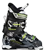 Rossignol Experience 98 Skis Mens