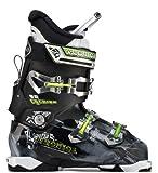 K2 Annex 98 Skis Mens