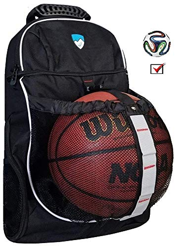 Hard Work Sports Backpack