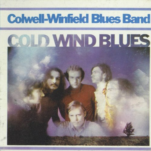 cold-wind-blues