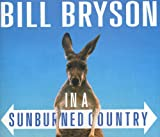 #5: In a Sunburned Country