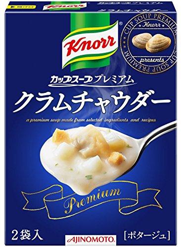 ajinomoto-knorr-cup-soup-premium-clam-chowder-436g-4-pieces-