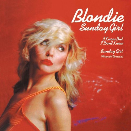 Sunday Girl (Sunday Girl (2001 Digital Remaster))