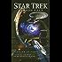 Typhon Pact: Plagues of Night (Star Trek- Typhon Pact Book 6)