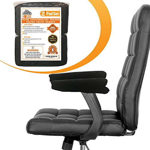 foam chair pad - 8