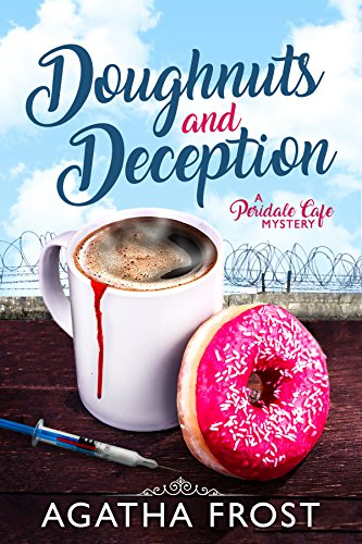 doughnuts-and-deception-peridale-cafe-cozy-mystery-book-3