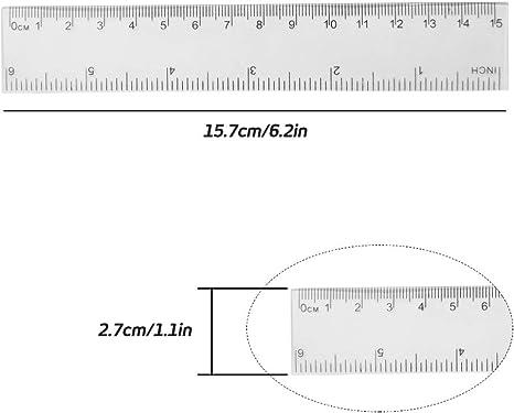 12V//60℃ PTC /Él/ément Chauffant en C/éramique 60 x 28 x 7mm Plaque Chauffage R/échauffeur Thermostatique de Plat dEl/ément Chauffant de Logement en Aluminium
