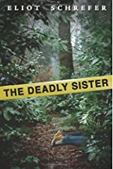 The Deadly Sister Paperback