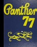 img - for (Reprint) 1977 Yearbook: O'Fallon Township High School, O'fallon, Illinois book / textbook / text book