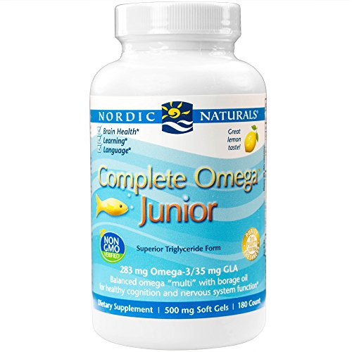 nordic-naturals-complete-omega-junior-promotes-brain-bone-and-nervous-and-immune-system-health-180-s