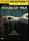 House of Wax (Original Kinofassung)
