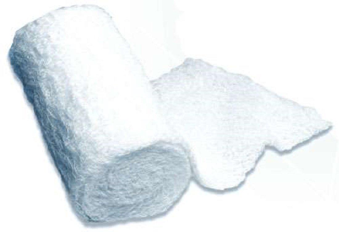 KERLIX Gauze Bandage Rolls, Kerlix Roll N-S 4.5 in X 4.1Yd, (1 CASE, 100 EACH) by COVIDIEN