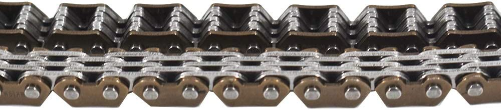 labwork Cam Shaft Timing Chain Fit for Honda CRF450R CRF450X TRX450R TRX450ER 14401-MEB-671