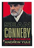 Sean Connery, Andrew Yule, 1556112777