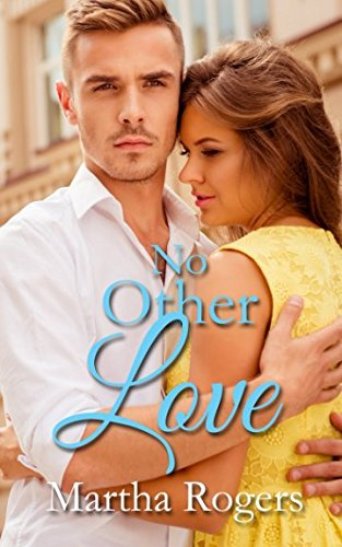 No Other Love pdf epub