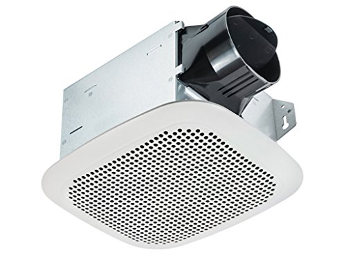 Delta BreezIntegrity ITG70BT Exhaust Bluetooth product image