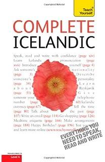 Teach Yourself Icelandic Pdf
