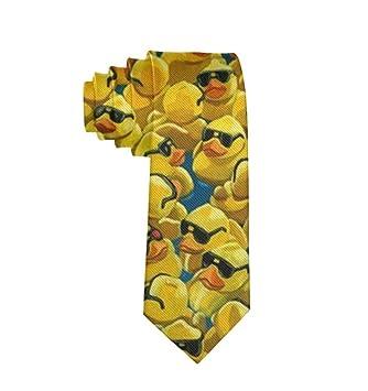 Corbata delgada para hombres Ideal para bodas Fiesta Novios ...