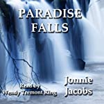 Paradise Falls   Jonnie Jacobs
