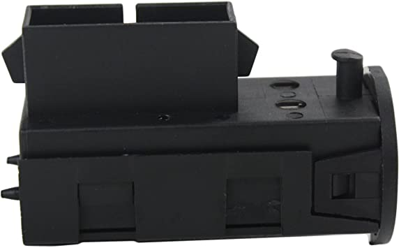 Clutch Interlock Switch For F-SERIES PICKUP 88-05 Fits REPF507401
