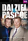 Dalziel and Pascoe: Series 11