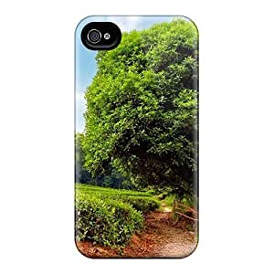 For SamSung Galaxy S5 Mini Case Cover - Protective Cases For Cases, Just The Gift You Need