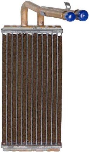 (APDI 9010405 A/C Heater Core)