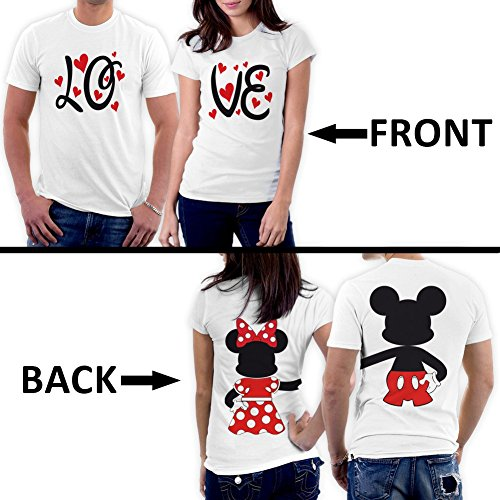 picontshirt-mickey-minnie-two-sided-matching-couple-shirts-men-s-women-m-design-166