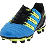 adidas PREDATOR Absolado TRX FG Soccer Cleat (Little Kid/Big Kid)