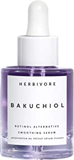 product image for Herbivore - Bakuchiol Natural Retinol Alternative Serum | Truly Natural, Clean Beauty (1 oz | 30 ml)