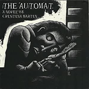 The Automat Audiobook
