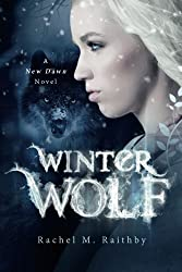 Winter Wolf (A New Dawn Novel)