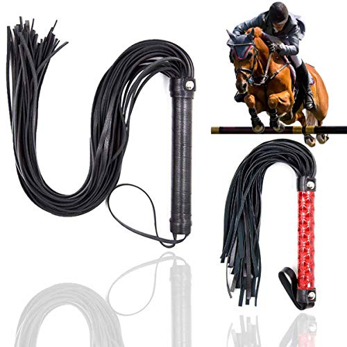 Most bought Horse Whips