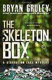 The Skeleton Box: A Starvation Lake Mystery (Starvation Lake Mysteries (Paperback))