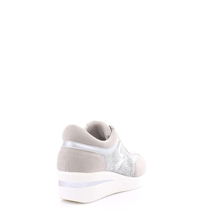 Zapatillas adidas Originals Superstar BB4876 GATTINONI Zapatillas ... 2ccf7706449