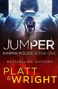 Jumper (Karma Police) (Volume 1)