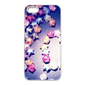 Colorful Sweet Candy Fashion Personalized Phone Case For Iphone ipod touch4