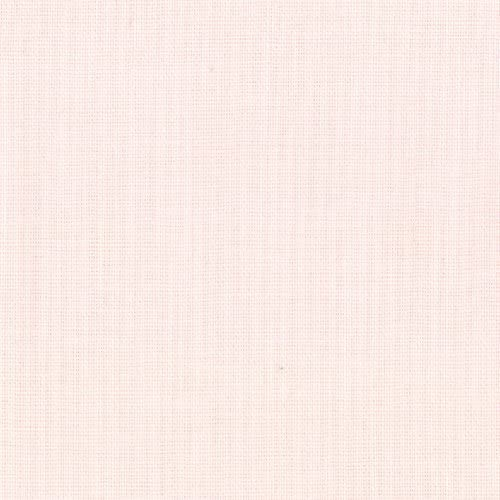 MODA Bella Solids Quilt Fabric Pink Colors by The Yard